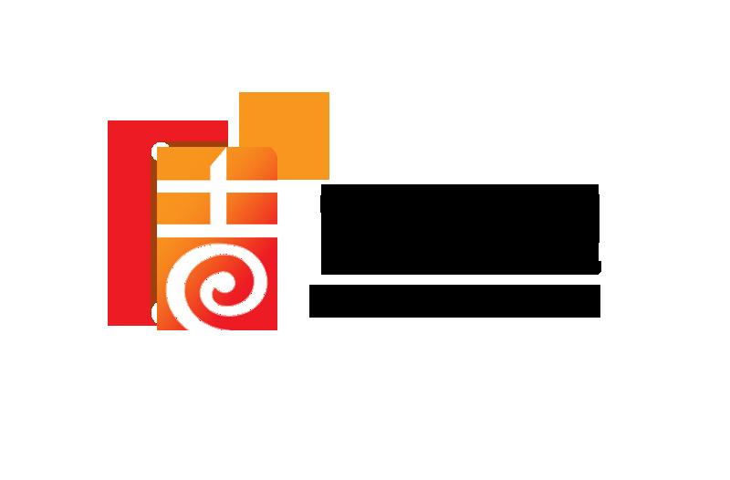 电信宽带资费