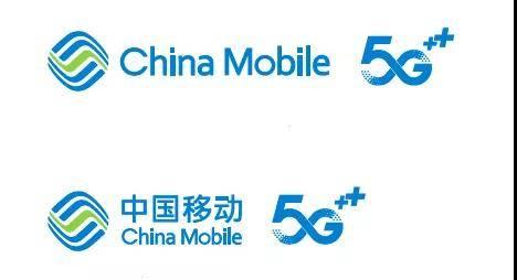 中國移動5G